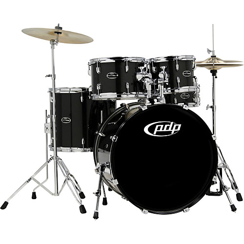 Pdp Centerstage Drum Set 22 Quot Out Of Stock